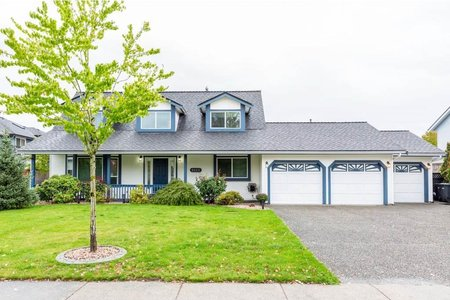 R2406605 - 4522 222A STREET, Murrayville, Langley, BC - House/Single Family