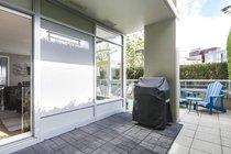 213 2055 YUKON STREET, Vancouver - R2406659