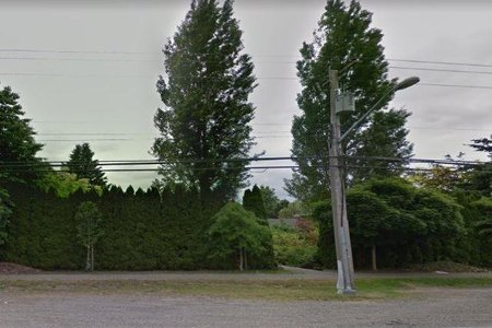 R2406767 - 18536 64 AVENUE, Cloverdale BC, Surrey, BC - House/Single Family