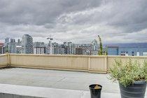206 234 E 5TH AVENUE, Vancouver - R2406853