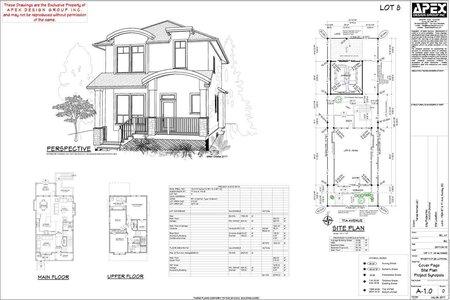 R2406995 - 19302 ALOHA DRIVE, Clayton, Surrey, BC - House/Single Family