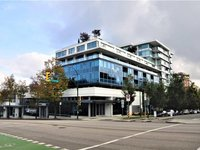Photo of 526 1777 W 7TH AVENUE, Vancouver