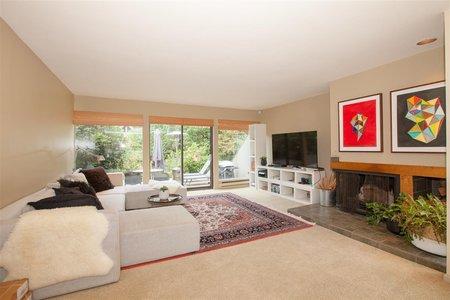 R2407125 - 6421 WELLINGTON AVENUE, Horseshoe Bay WV, West Vancouver, BC - House/Single Family