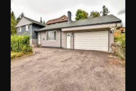 R2407215 - 11380 140A STREET, Bolivar Heights, Surrey, BC - House/Single Family
