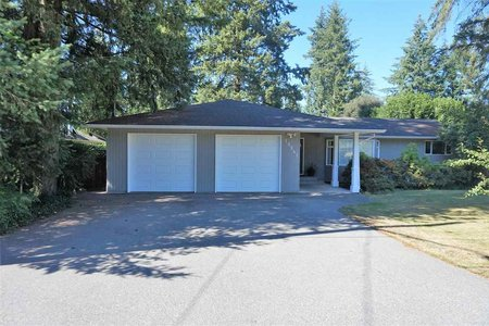 R2407352 - 19941 37 AVENUE, Brookswood Langley, Langley, BC - House/Single Family
