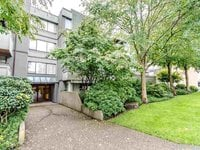 Photo of 204 1476 W 10TH AVENUE, Vancouver