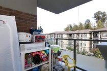 504 4888 BRENTWOOD DRIVE, Burnaby - R2407495