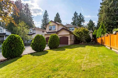 R2407549 - 9673 205A STREET, Walnut Grove, Langley, BC - House/Single Family