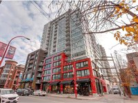 Photo of 1805 188 KEEFER STREET, Vancouver