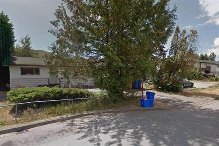 R2407681 - 20228 53A AVENUE, Langley City, Langley, BC - House/Single Family