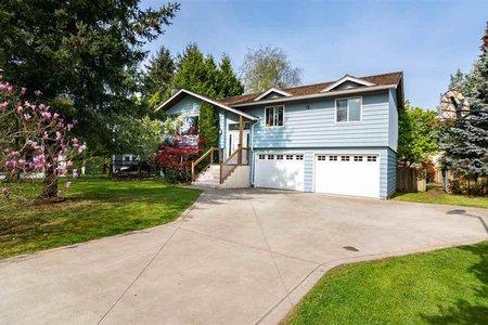 R2407832 - 1685 58A STREET, Beach Grove, Delta, BC - House/Single Family