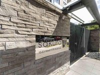 Photo of 1107 1333 W 11TH AVENUE, Vancouver