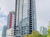 Photo of 903 1205 W HASTINGS STREET, Vancouver