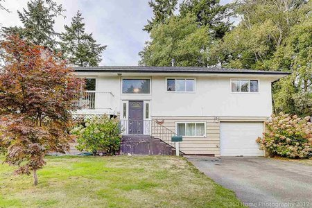 R2407994 - 776 GILCHRIST PLACE, Tsawwassen Central, Delta, BC - House/Single Family