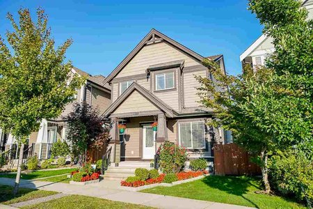 R2407997 - 9172 141 STREET, Bear Creek Green Timbers, Surrey, BC - House/Single Family