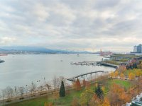 Photo of 1303 323 JERVIS STREET, Vancouver