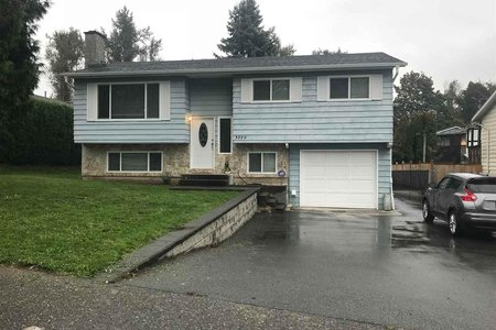 R2408091 - 3220 275A STREET, Aldergrove Langley, Langley, BC - House/Single Family