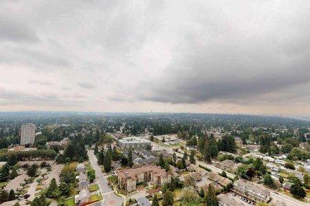 R2408100 - 3304 13308 CENTRAL AVENUE, Whalley, Surrey, BC - Apartment Unit