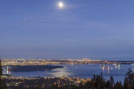 R2408134 - 102 2245 TWIN CREEK PLACE, Whitby Estates, West Vancouver, BC - Townhouse
