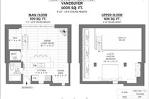 218 2001 WALL STREET, Vancouver - R2408352
