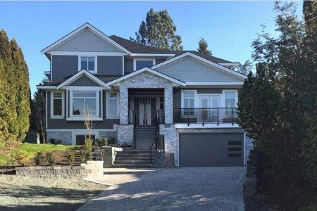 R2408411 - 5962 181A STREET, Cloverdale BC, Surrey, BC - House/Single Family