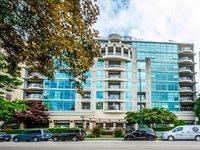 Photo of 304 1233 BEACH AVENUE, Vancouver