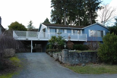 R2408494 - 1141 WALALEE DRIVE, English Bluff, Delta, BC - House/Single Family