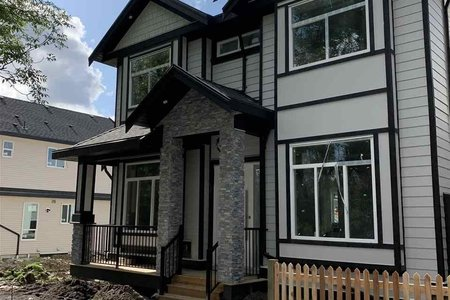 R2408518 - 7021 206 STREET, Willoughby Heights, Langley, BC - House/Single Family