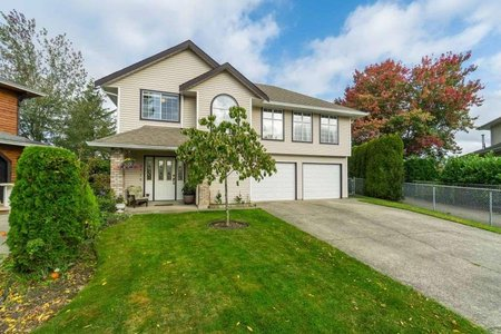R2408551 - 2713 273A STREET, Aldergrove Langley, Langley, BC - House/Single Family