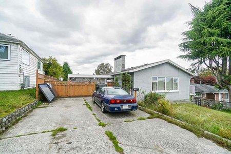 R2408679 - 10095 121A STREET, Cedar Hills, Surrey, BC - House/Single Family