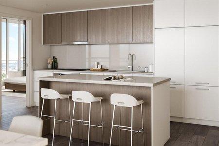 R2408787 - 2601 13318 104 AVENUE, Whalley, Surrey, BC - Apartment Unit