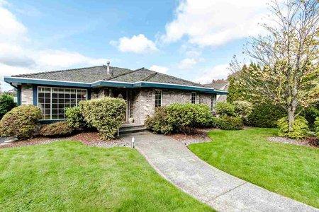 R2408817 - 21572 47A AVENUE, Murrayville, Langley, BC - House/Single Family