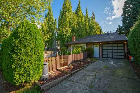 R2408900 - 6612 BAKER ROAD, Sunshine Hills Woods, Delta, BC - House/Single Family