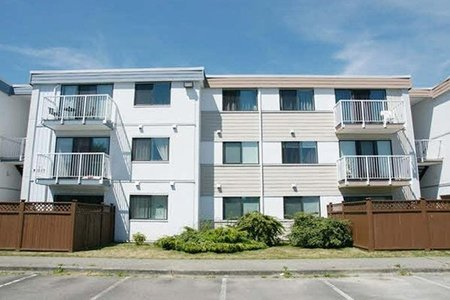 R2408992 - 307 7180 LINDSAY ROAD, Granville, Richmond, BC - Apartment Unit
