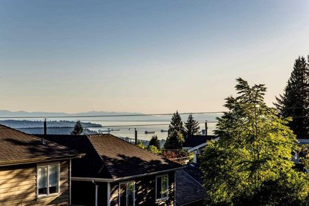 R2409022 - 190 E ST. JAMES ROAD, Upper Lonsdale, North Vancouver, BC - House/Single Family