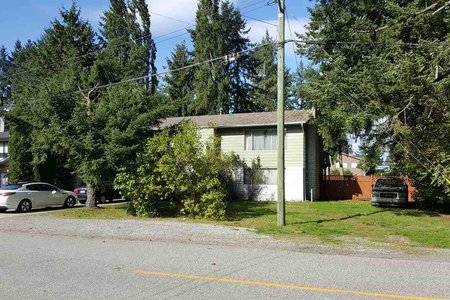 R2409066 - 20789 39A AVENUE, Brookswood Langley, Langley, BC - House/Single Family