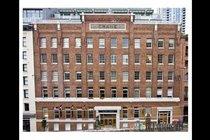 703 546 BEATTY STREET, Vancouver - R2409087