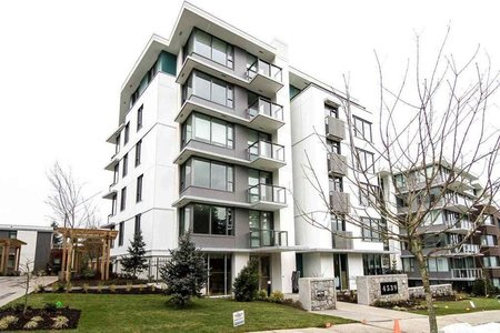 R2409109 - 101 4539 CAMBIE STREET, Cambie, Vancouver, BC - Apartment Unit