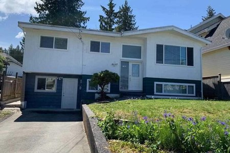 R2409149 - 11662 96A AVENUE, Royal Heights, Surrey, BC - House/Single Family