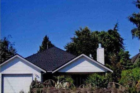 R2409207 - 6565 3 AVENUE, Boundary Beach, Delta, BC - House/Single Family