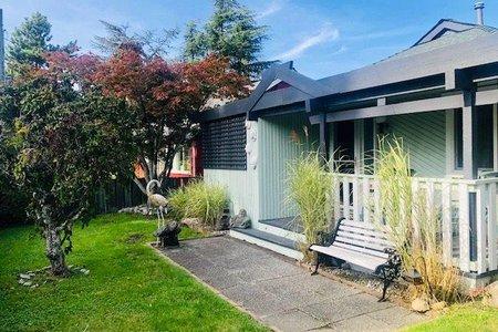 R2409234 - 12217 SULLIVAN STREET, Crescent Bch Ocean Pk., Surrey, BC - House/Single Family