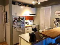 Photo of 810 1333 HORNBY STREET, Vancouver