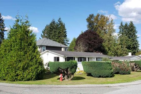 R2409257 - 10307 146 STREET, Guildford, Surrey, BC - House/Single Family