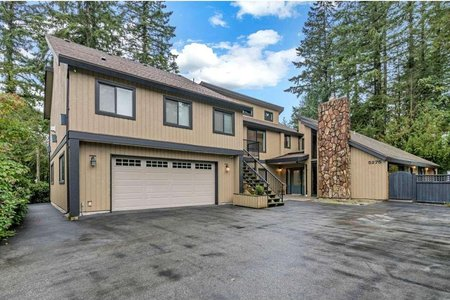 R2409300 - 5275 252ND STREET, Salmon River, Langley, BC - House/Single Family