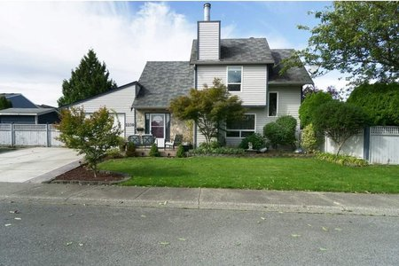 R2409348 - 2230 WILLOUGHBY WAY, Willoughby Heights, Langley, BC - House/Single Family