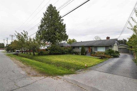 R2409406 - 4752 60B STREET, Holly, Delta, BC - House/Single Family