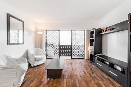 R2409471 - 203 170 E 3RD STREET, Lower Lonsdale, North Vancouver, BC - Apartment Unit