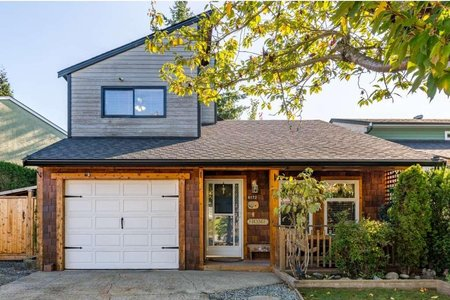 R2409519 - 6172 194 STREET, Cloverdale BC, Surrey, BC - House/Single Family