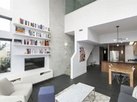 Photo of 805 33 W PENDER STREET, Vancouver