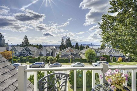 R2409551 - 358 E 5TH STREET, Lower Lonsdale, North Vancouver, BC - House/Single Family
